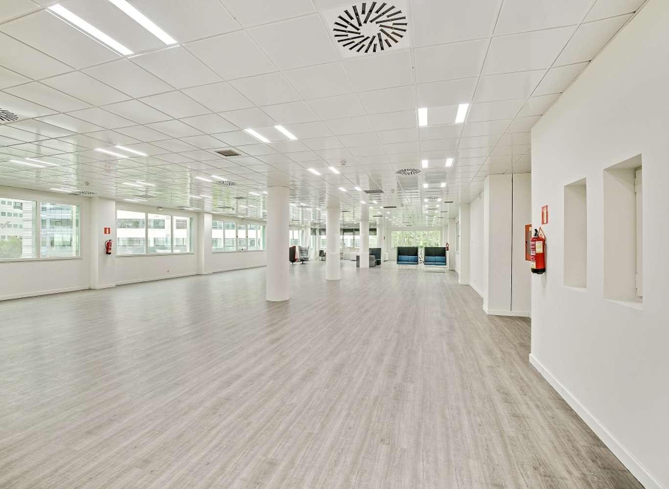 Oficina Madrid, 28050 - Delta Norte