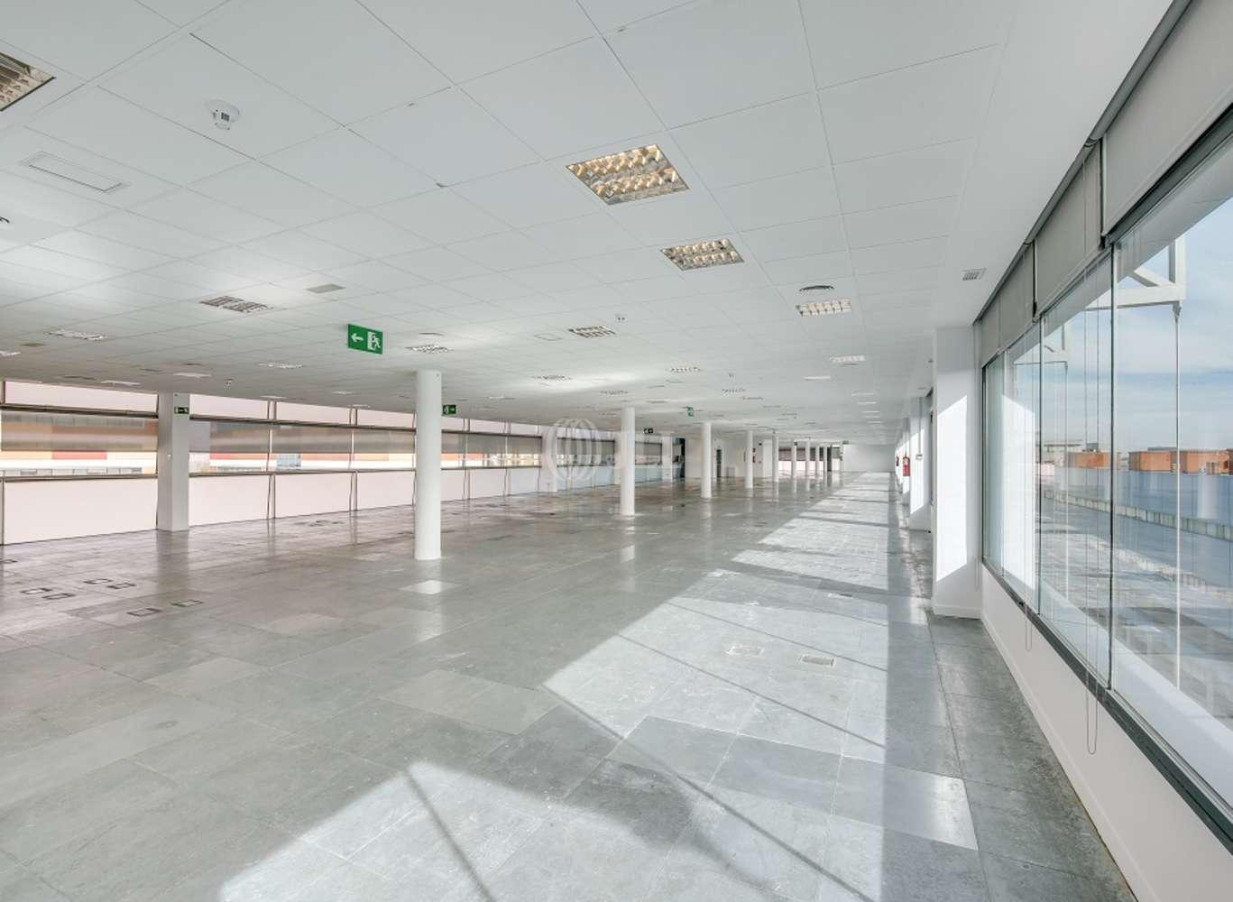 Oficina Madrid, 28050 - Centro Empresarial Bilma - 13751