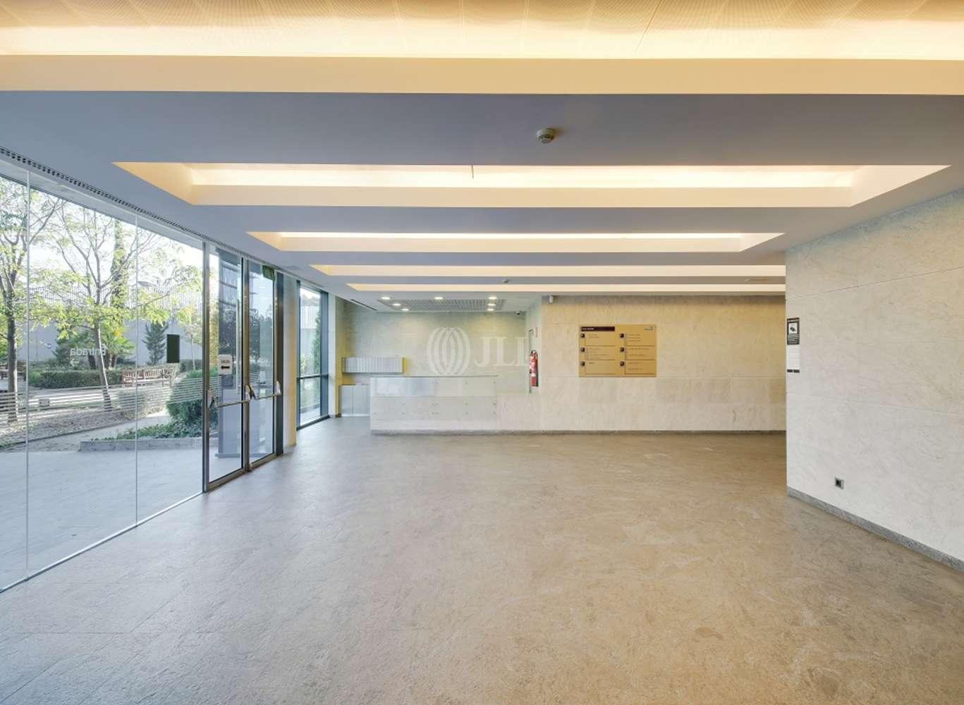 Oficina Madrid, 28050 - Edificio 1 - 13759