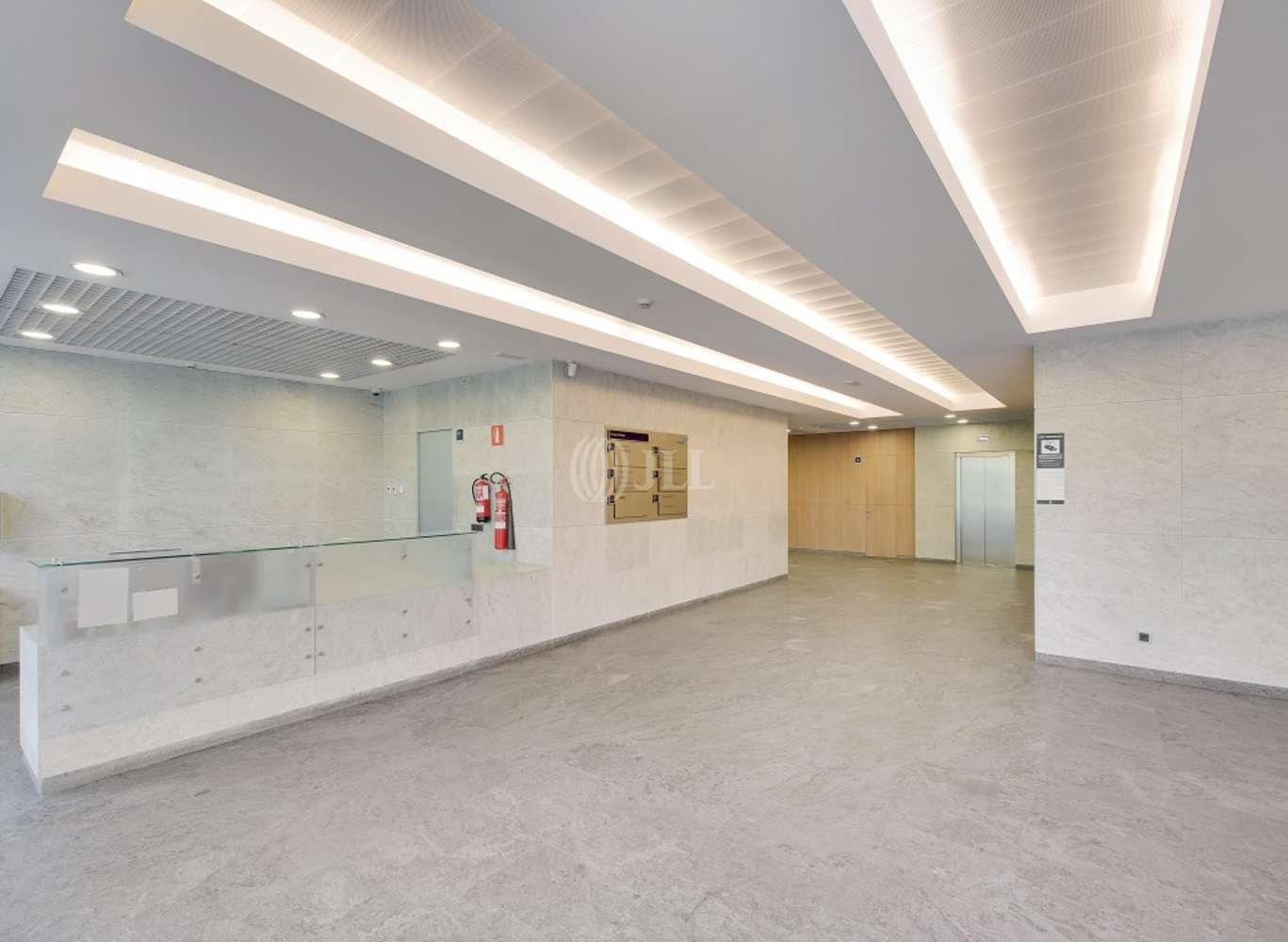 Oficina Madrid, 28050 - Edificio 1 - 13769
