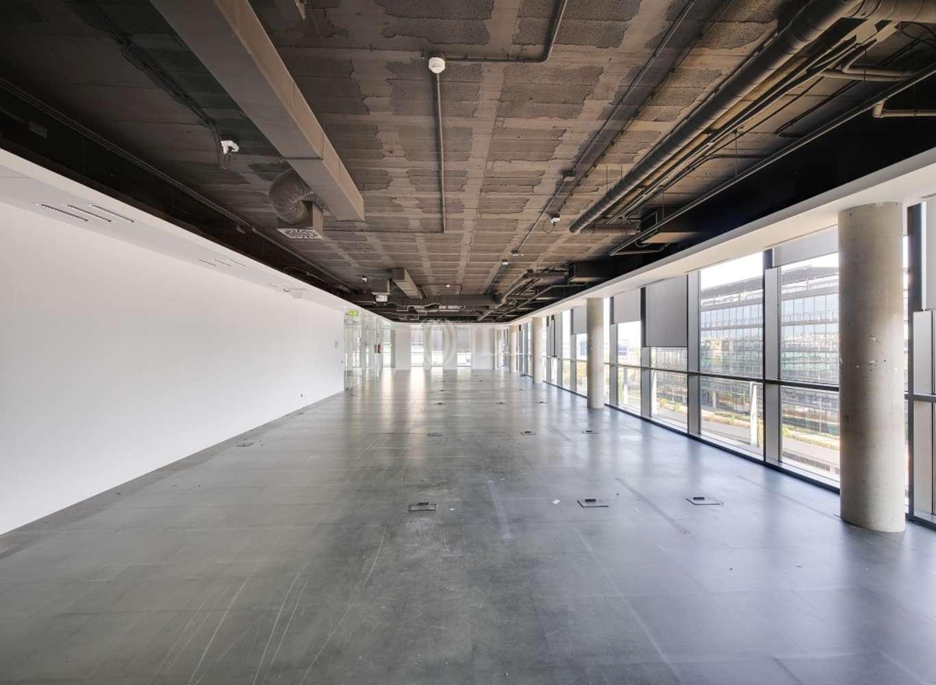 Oficina Madrid, 28050 - Edificio 3 - 13786