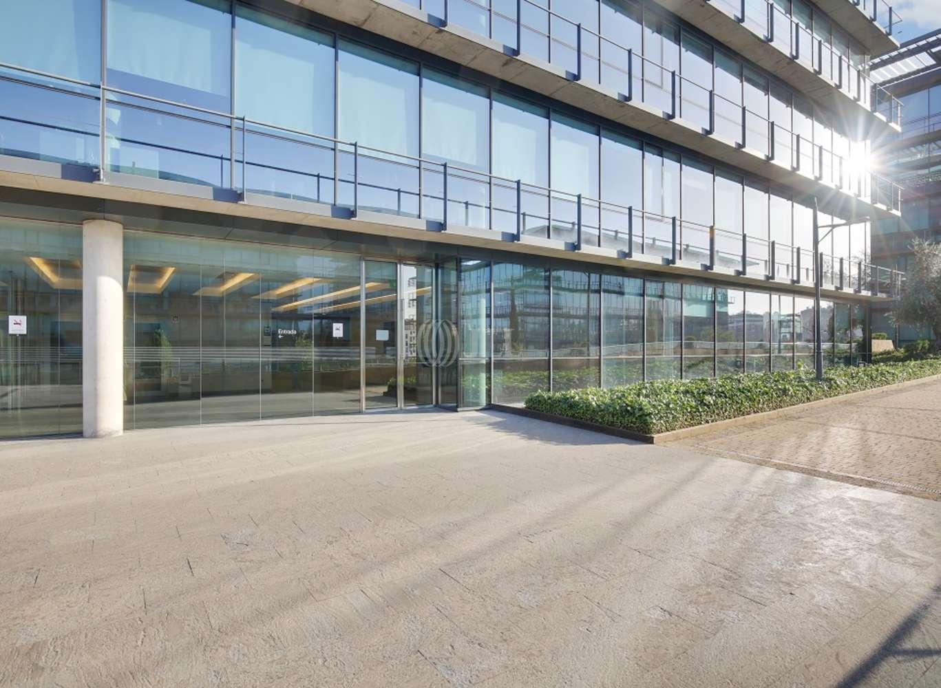 Oficina Madrid, 28050 - Edificio 3 - 13790