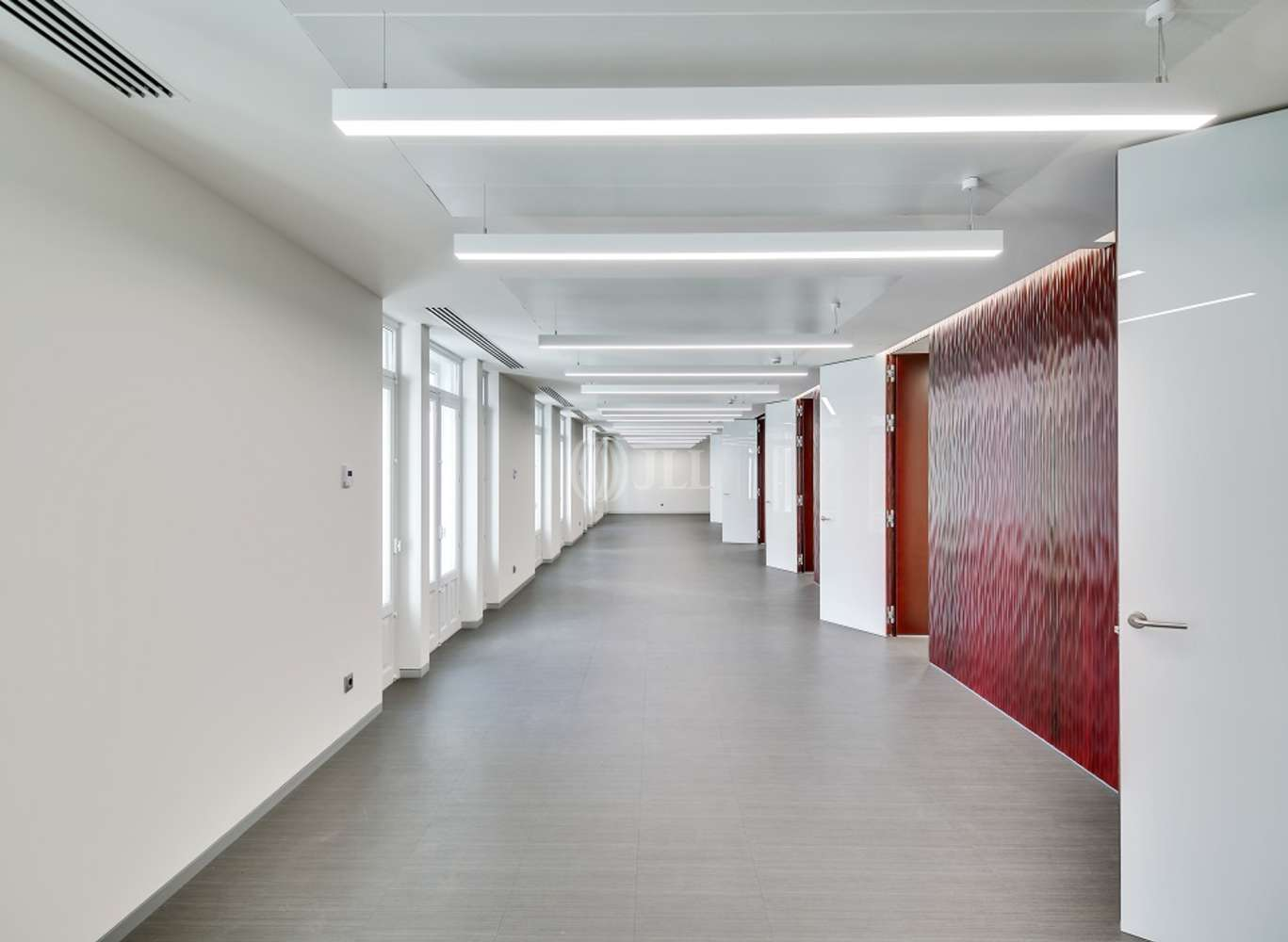 Oficina Madrid, 28046 - LA CASTELLANA 21 - 13960