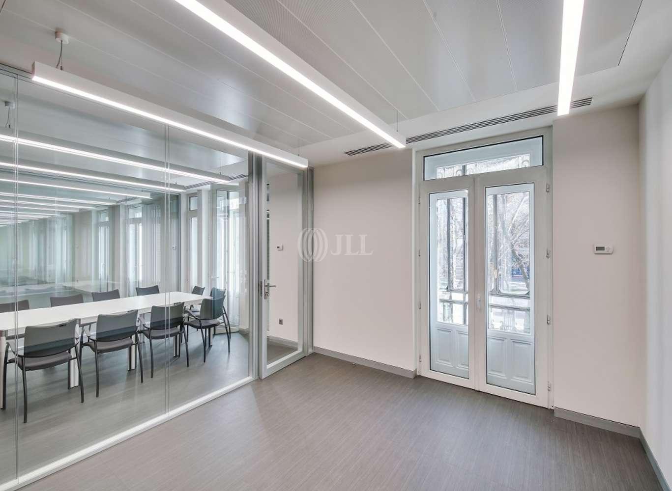 Oficina Madrid, 28046 - LA CASTELLANA 21 - 13961
