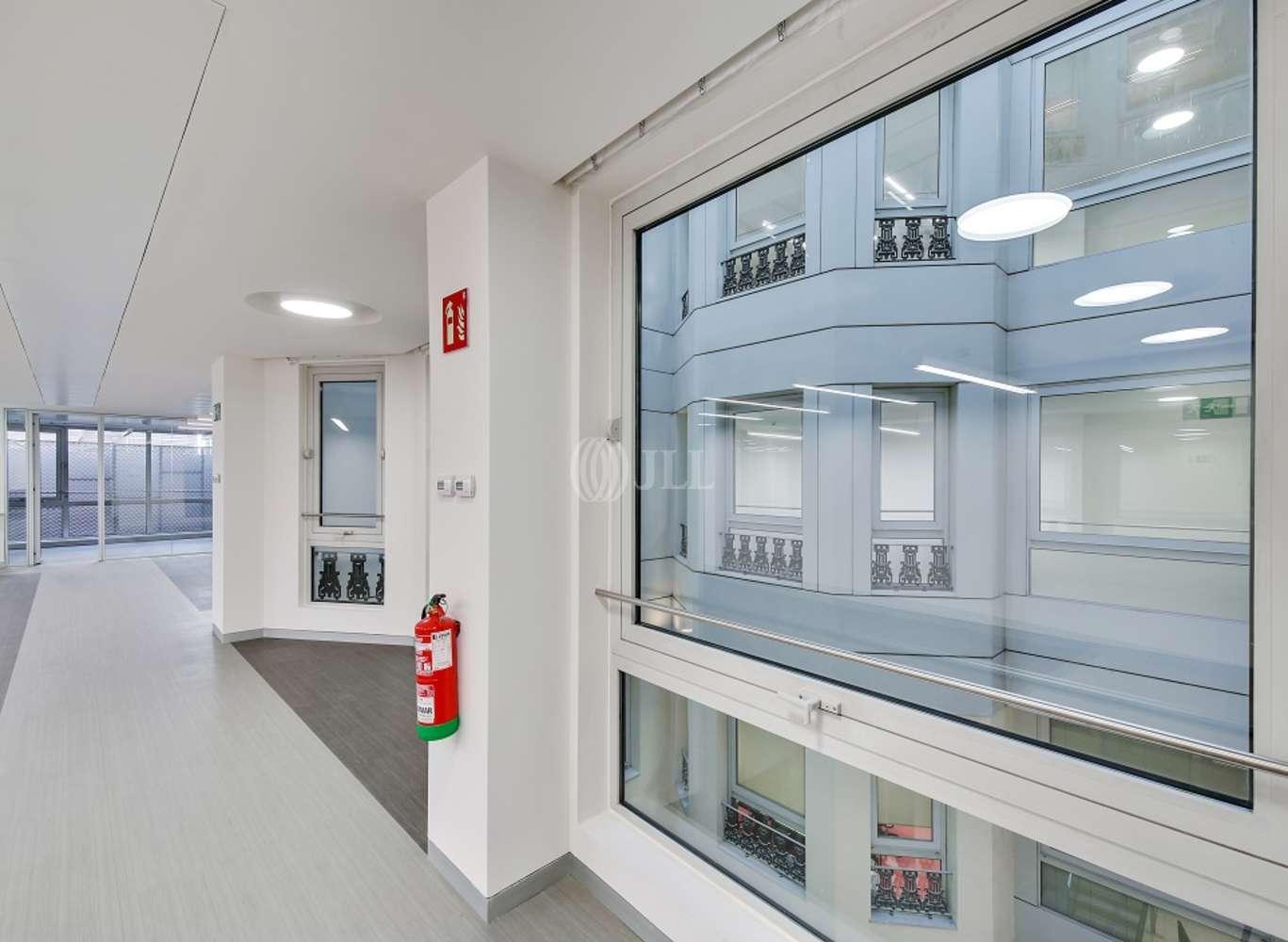 Oficina Madrid, 28046 - LA CASTELLANA 21 - 13963