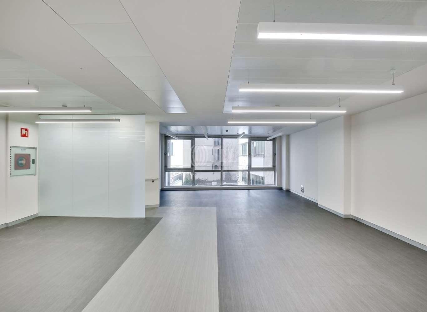 Oficina Madrid, 28046 - LA CASTELLANA 21 - 13964