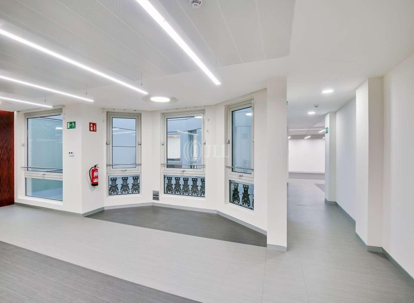 Oficina Madrid, 28046 - LA CASTELLANA 21 - 13966