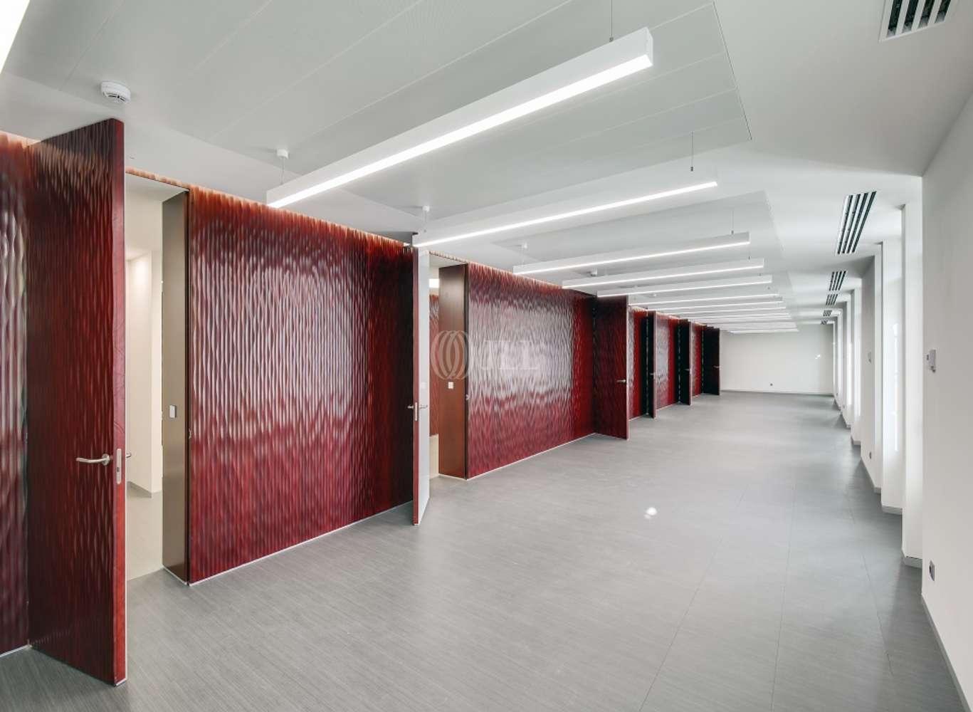 Oficina Madrid, 28046 - LA CASTELLANA 21 - 13967