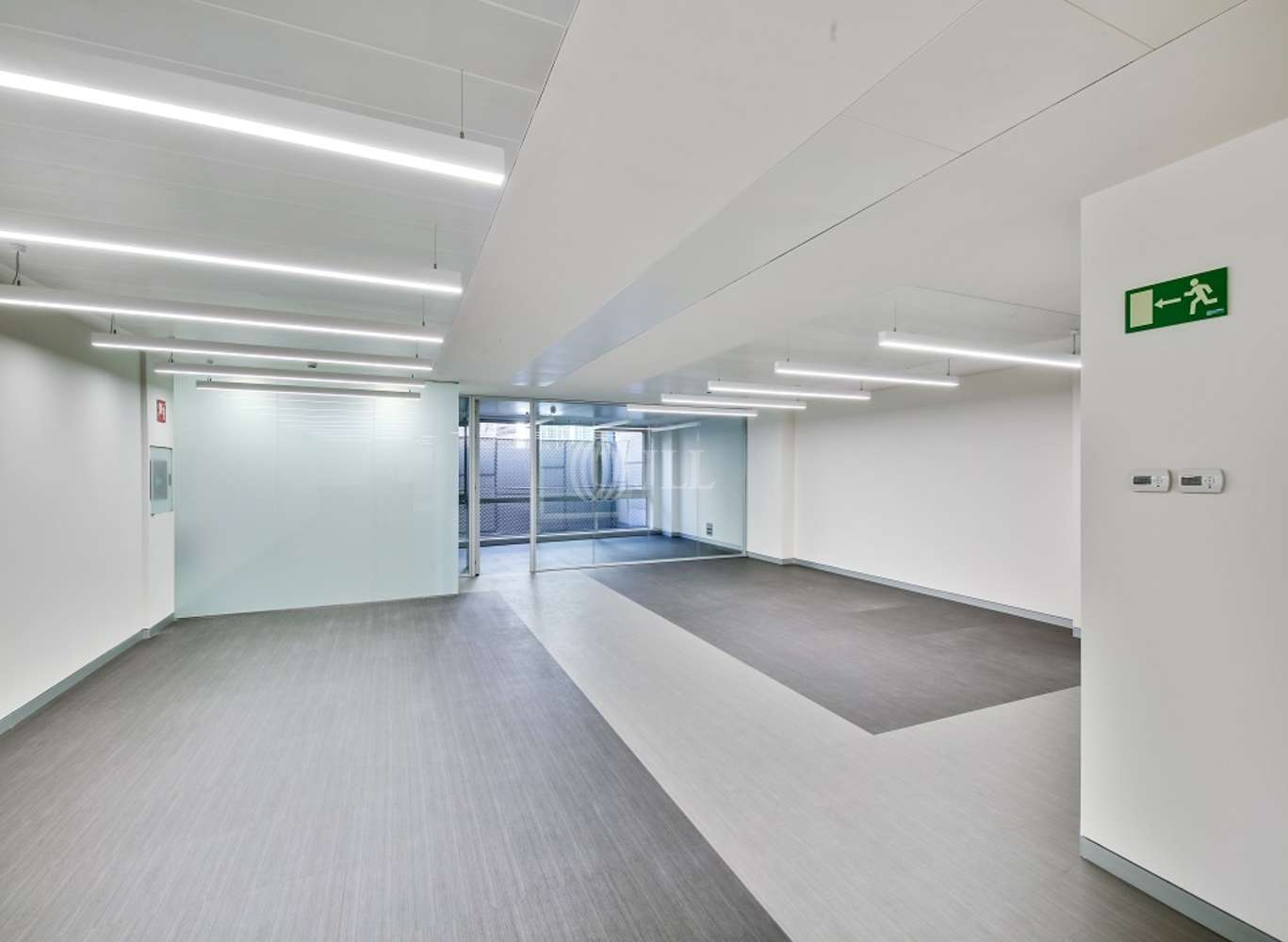 Oficina Madrid, 28046 - LA CASTELLANA 21 - 13969