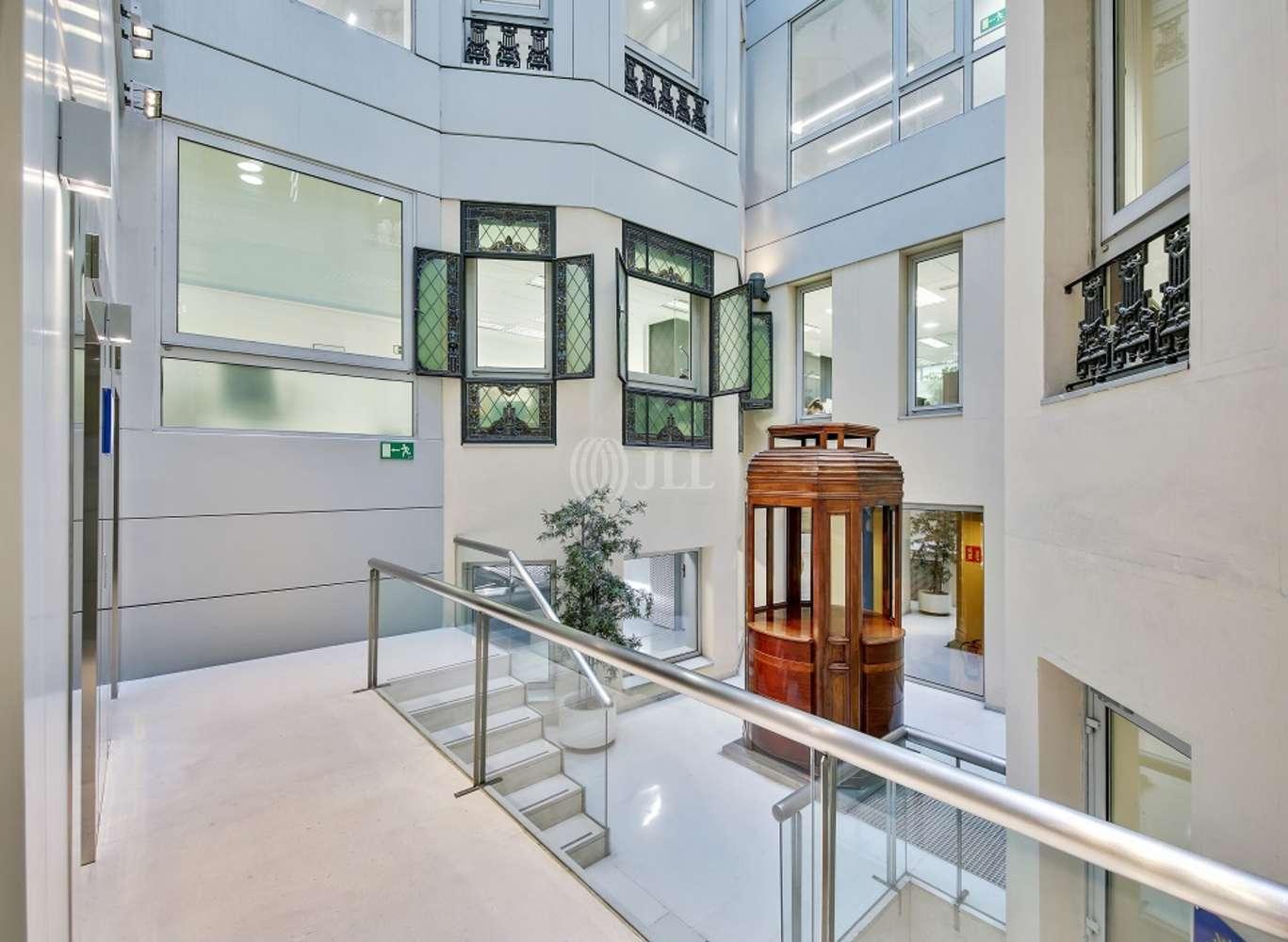 Oficina Madrid, 28046 - LA CASTELLANA 21 - 13970