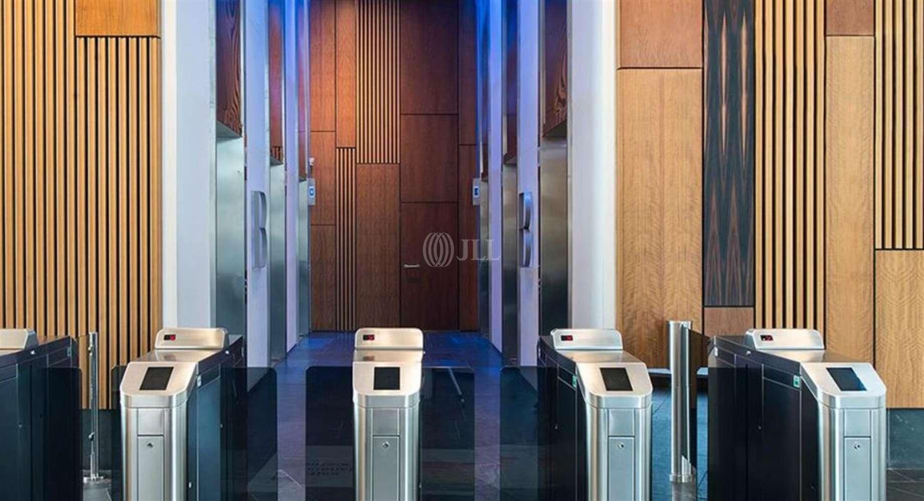 Oficina Barcelona, 08003 - TORRE MARENOSTRUM - Edificio Portaviones - 14036