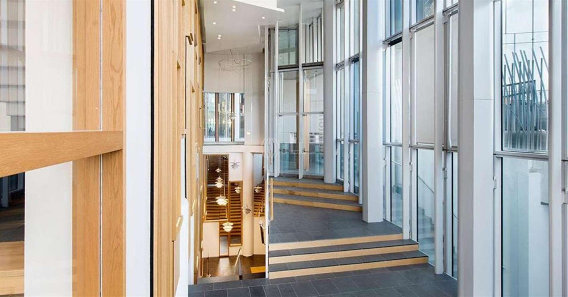 Oficina Barcelona, 08003 - TORRE MARENOSTRUM - Edificio Portaviones - 14038