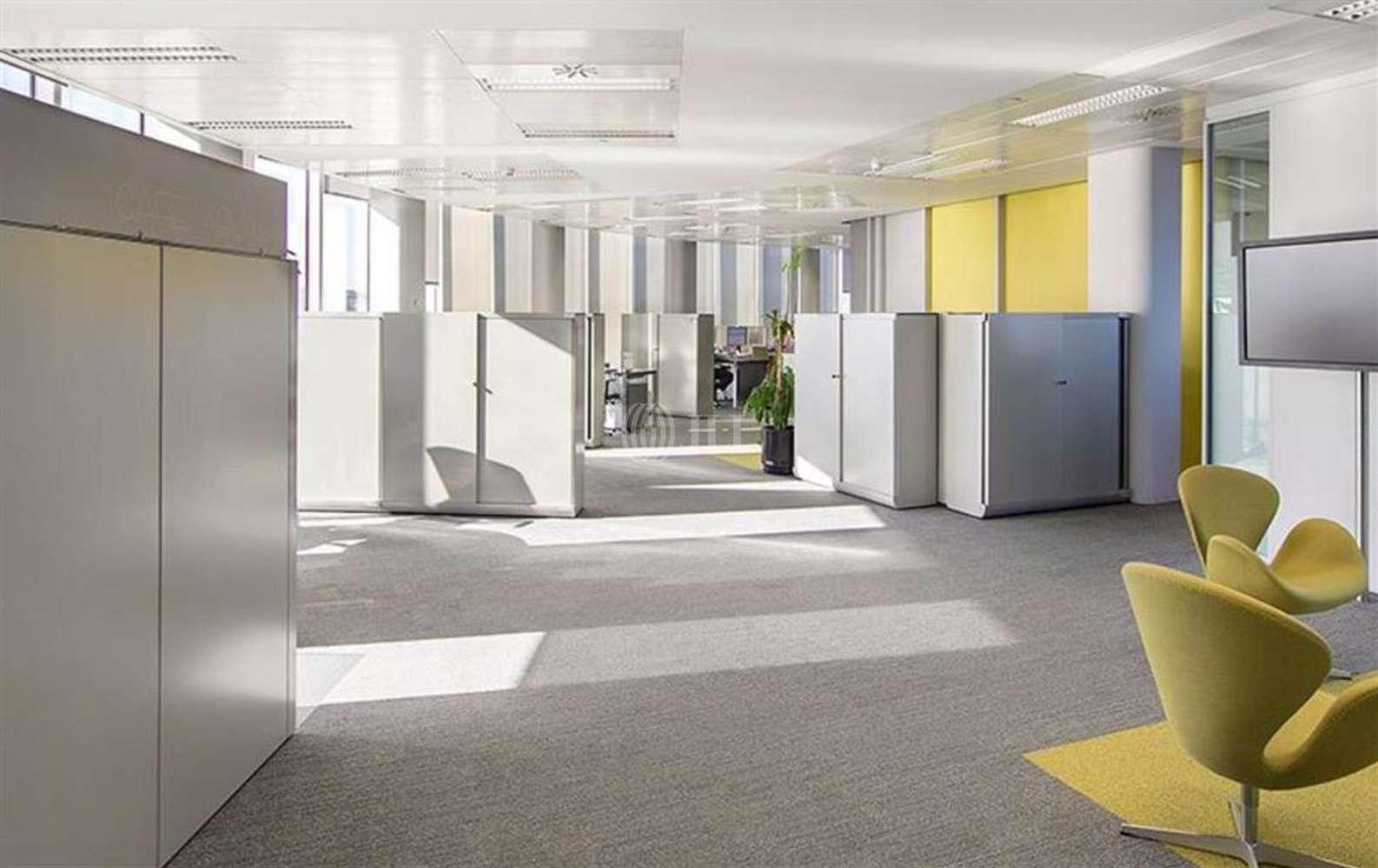 Oficina Barcelona, 08003 - TORRE MARENOSTRUM - Edificio Portaviones - 14039