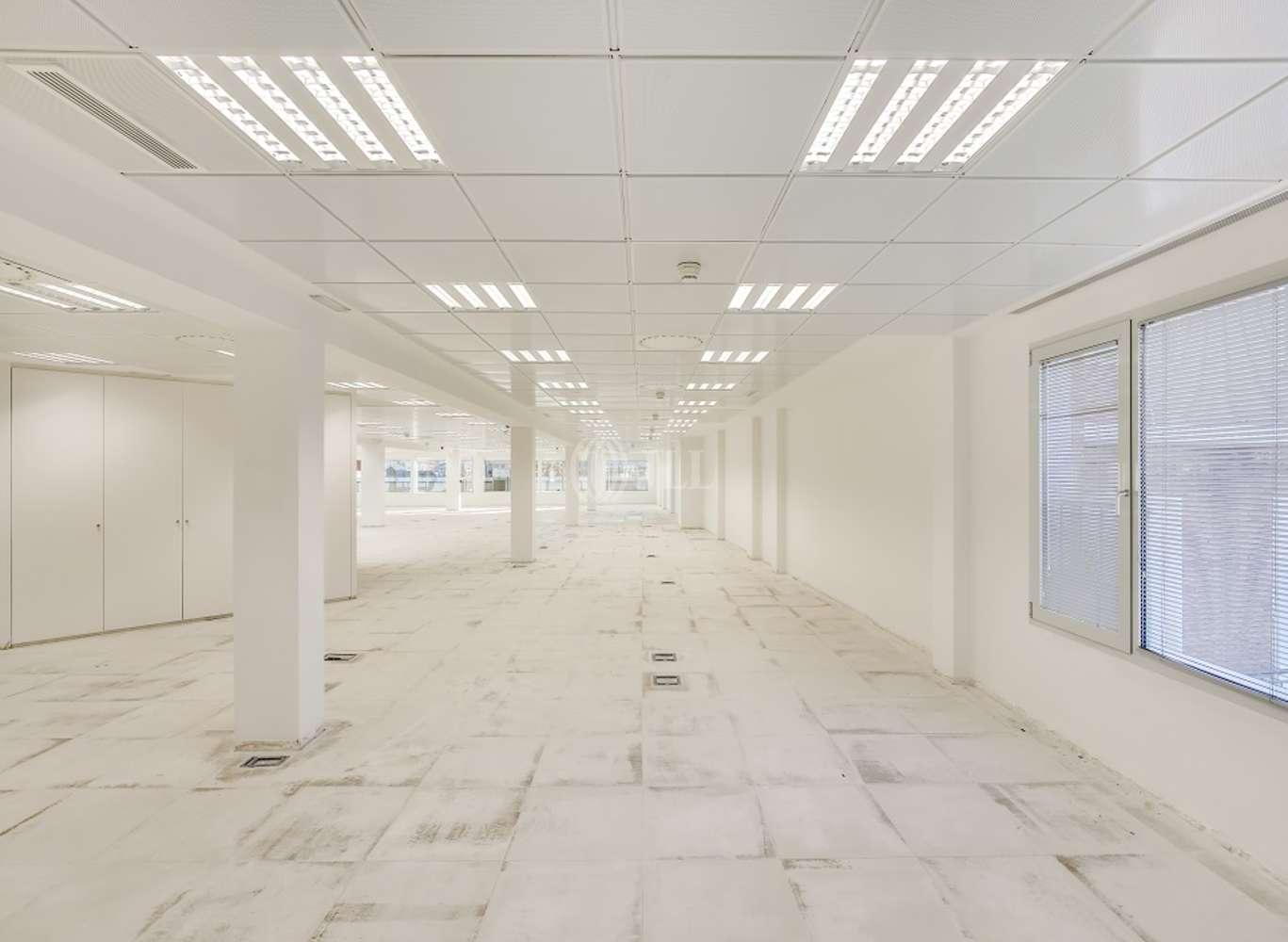 Oficina Madrid, 28006 - PEDRO DE VALDIVIA 10