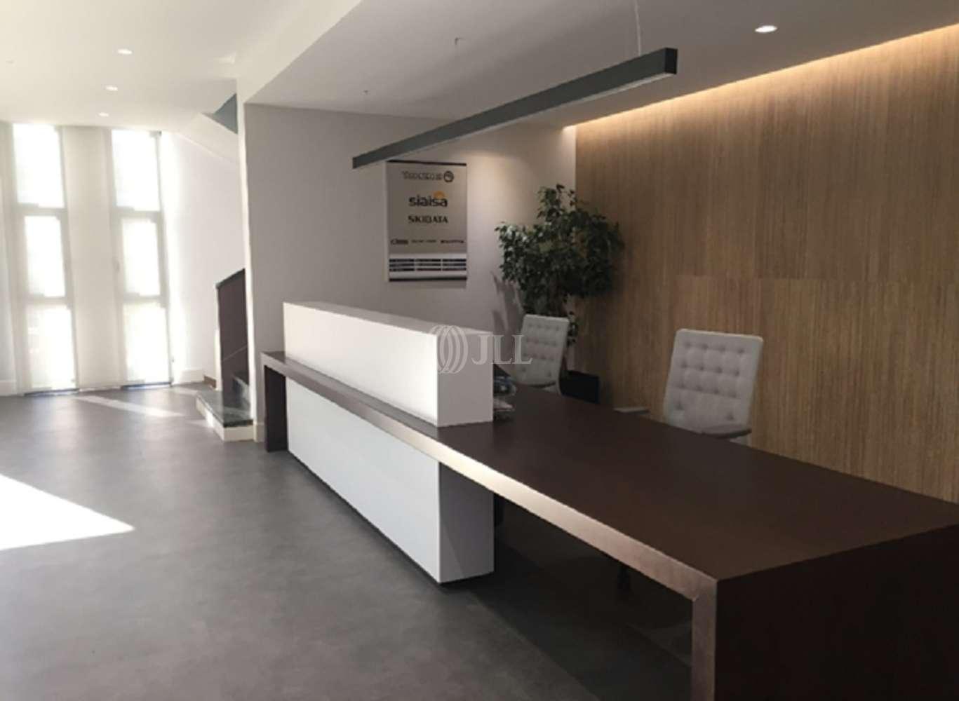 Oficina Alcobendas, 28108 - LA GRANJA 30 - 14170