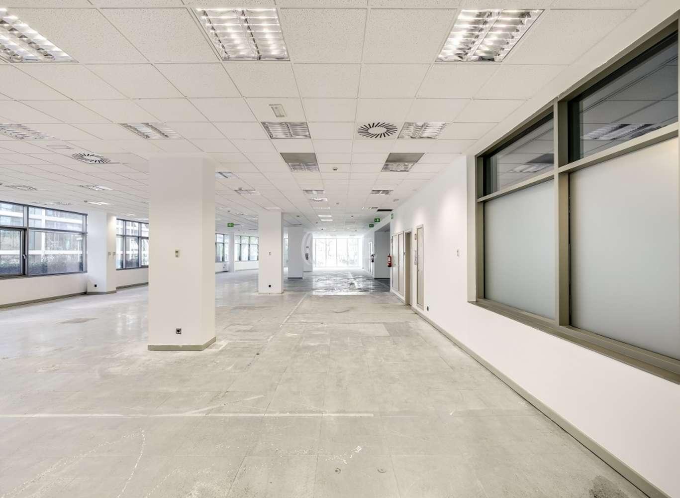 Oficina Madrid, 28033 - Alvento C-D - 14255