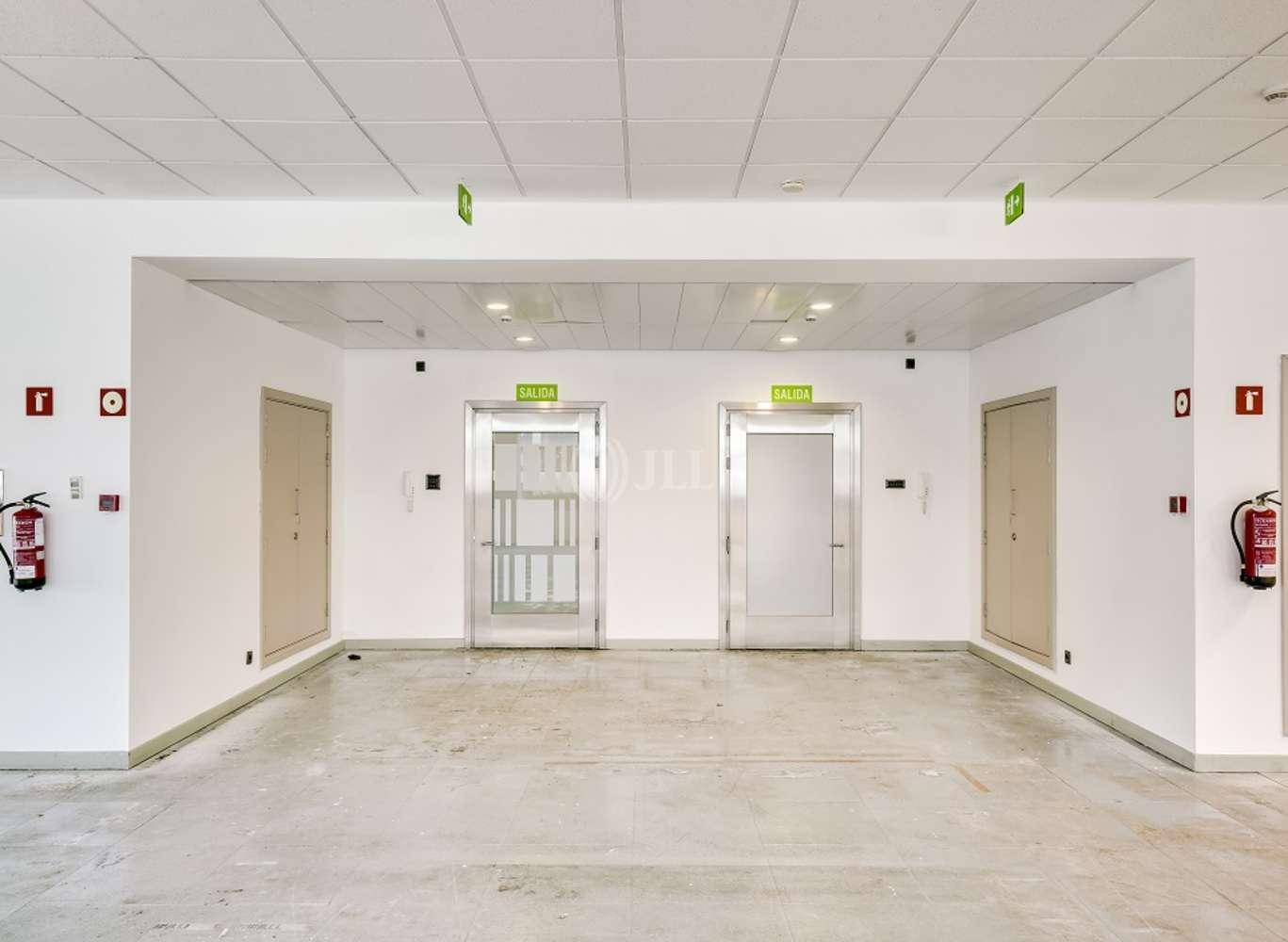Oficina Madrid, 28033 - Alvento C-D - 14256