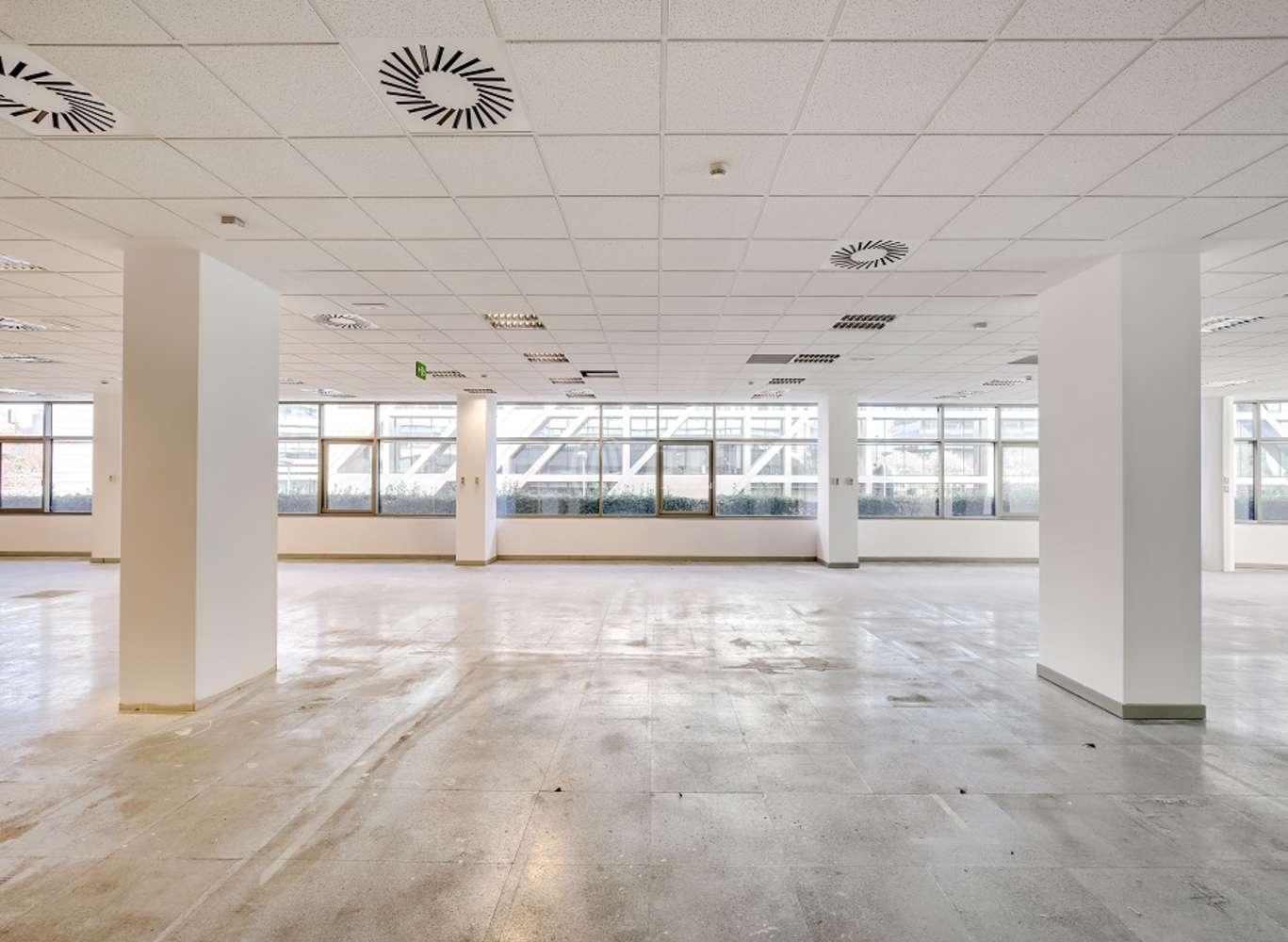 Oficina Madrid, 28033 - Alvento C-D - 14257