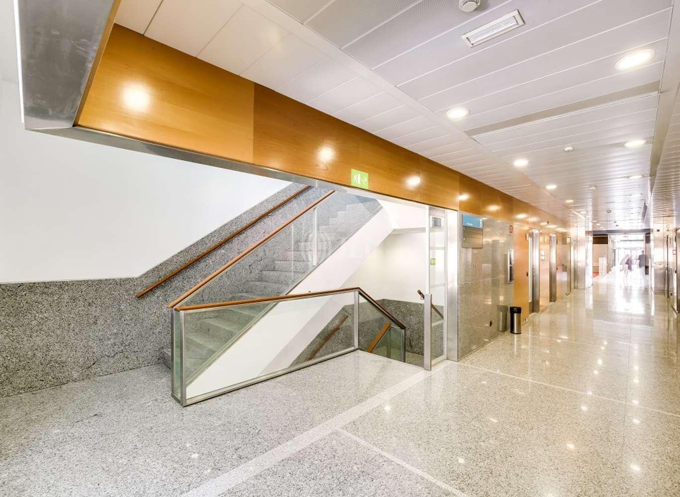 Oficina Madrid, 28033 - Alvento C-D - 14261