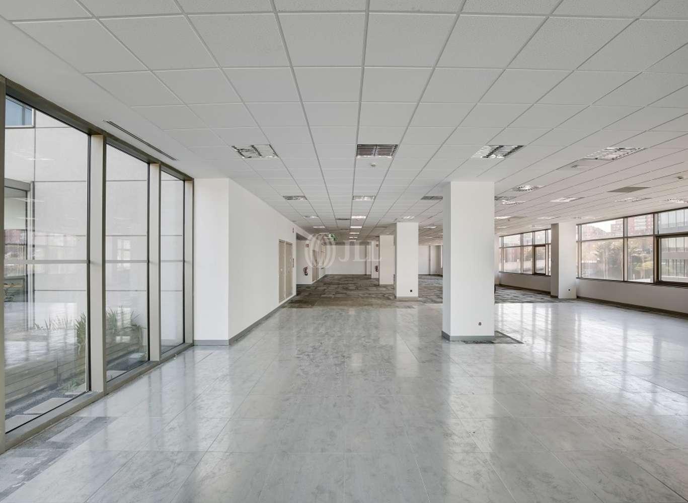 Oficina Madrid, 28033 - Alvento A-B - 14267