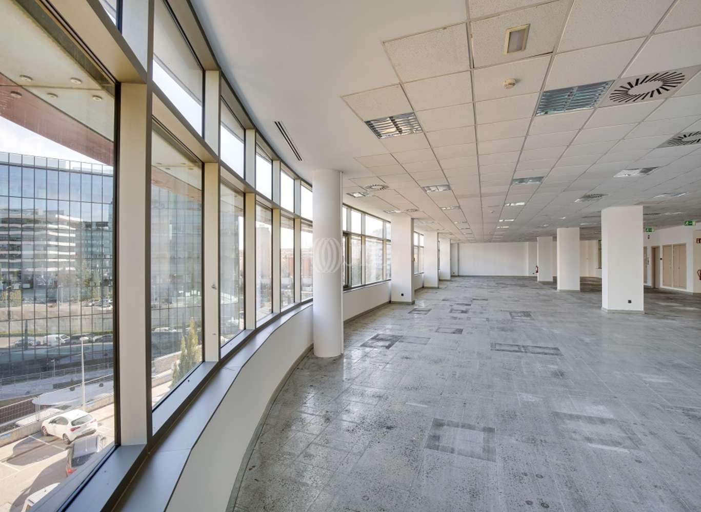 Oficina Madrid, 28033 - Alvento A-B - 14268