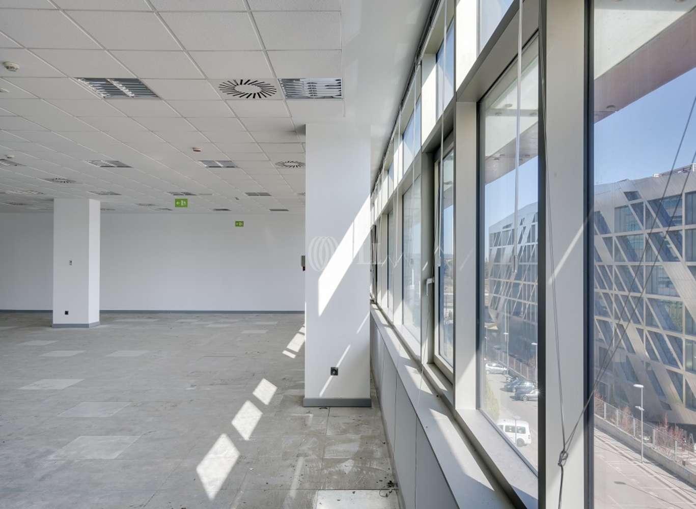 Oficina Madrid, 28033 - Alvento A-B - 14273