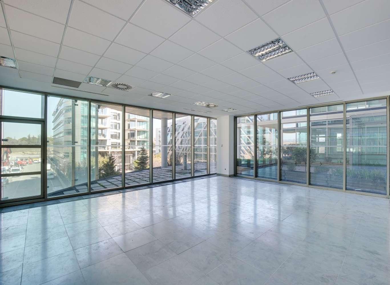 Oficina Madrid, 28033 - Alvento A-B - 14274