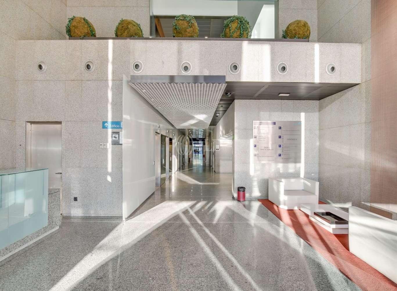 Oficina Madrid, 28033 - Alvento A-B - 14277