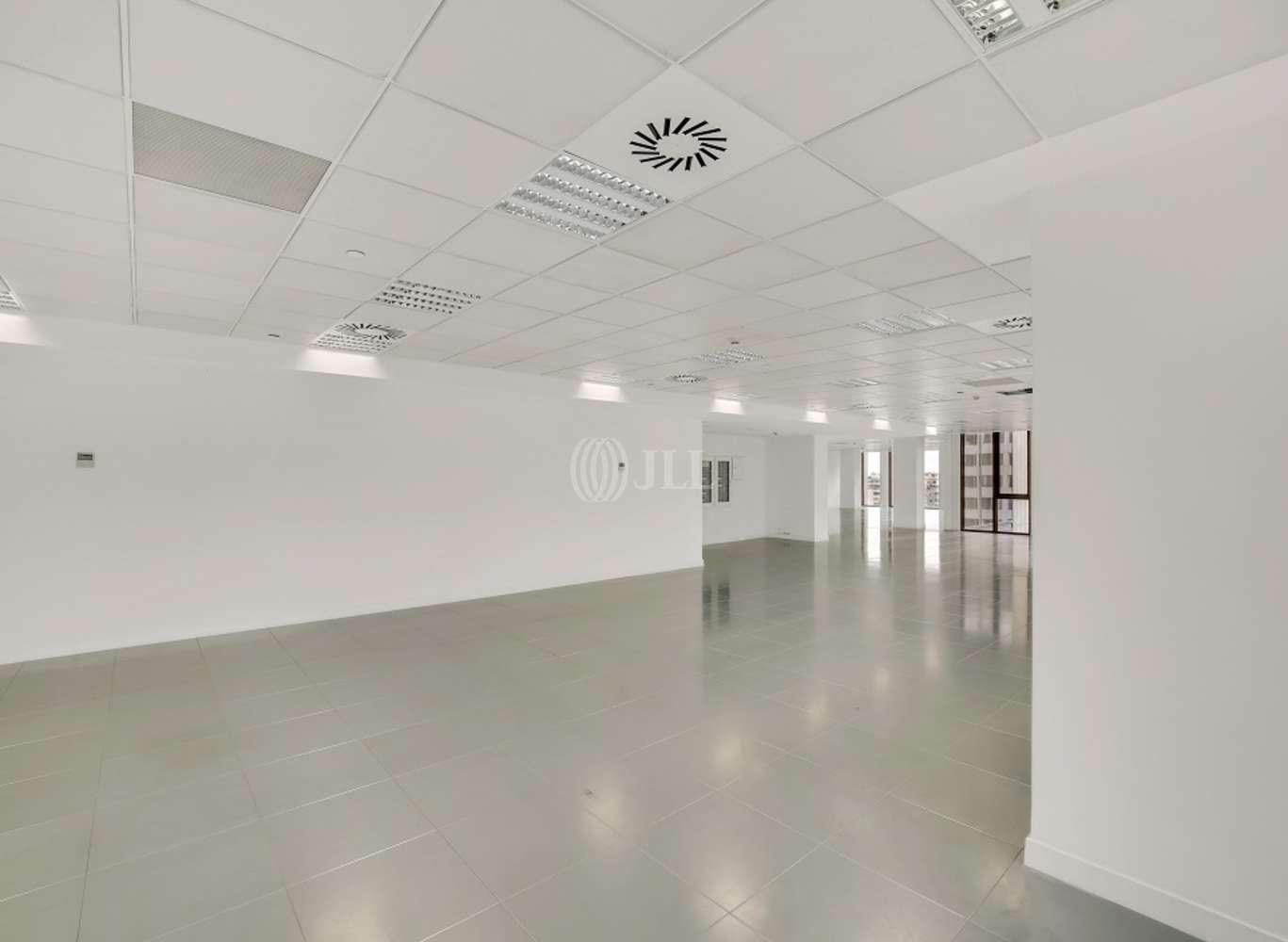 Oficina Madrid, 28046 - CUZCO IV - 14290