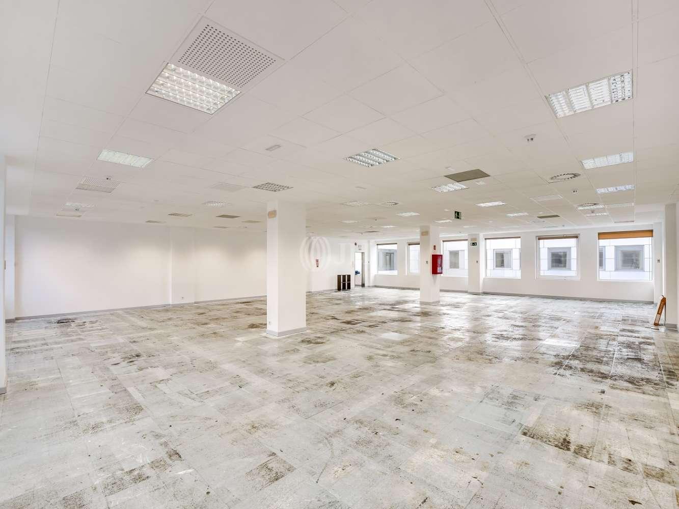 Oficina Las rozas de madrid, 28232 - Edificio 3. P.E. Alvia - 14362