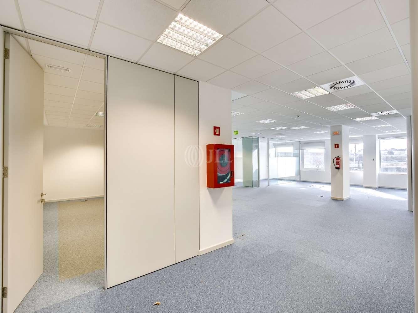Oficina Las rozas de madrid, 28232 - Edificio 3. P.E. Alvia - 14363
