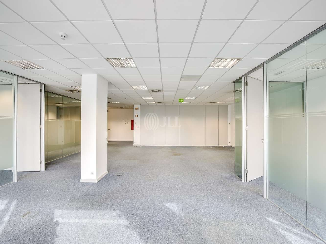 Oficina Las rozas de madrid, 28232 - Edificio 3. P.E. Alvia - 14365