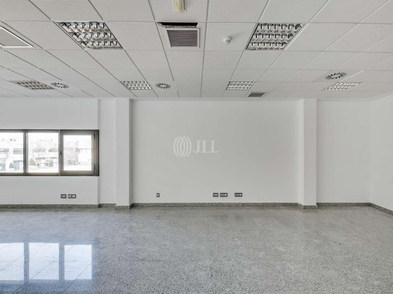 Oficina Las rozas de madrid, 28232 - EDIFICIO AL-ANDALUS - 14375