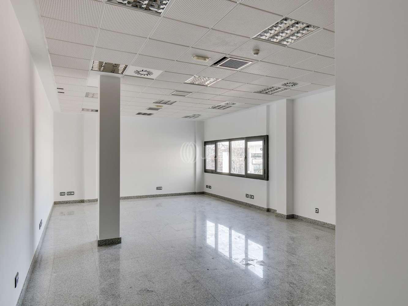 Oficina Las rozas de madrid, 28232 - EDIFICIO AL-ANDALUS - 14378