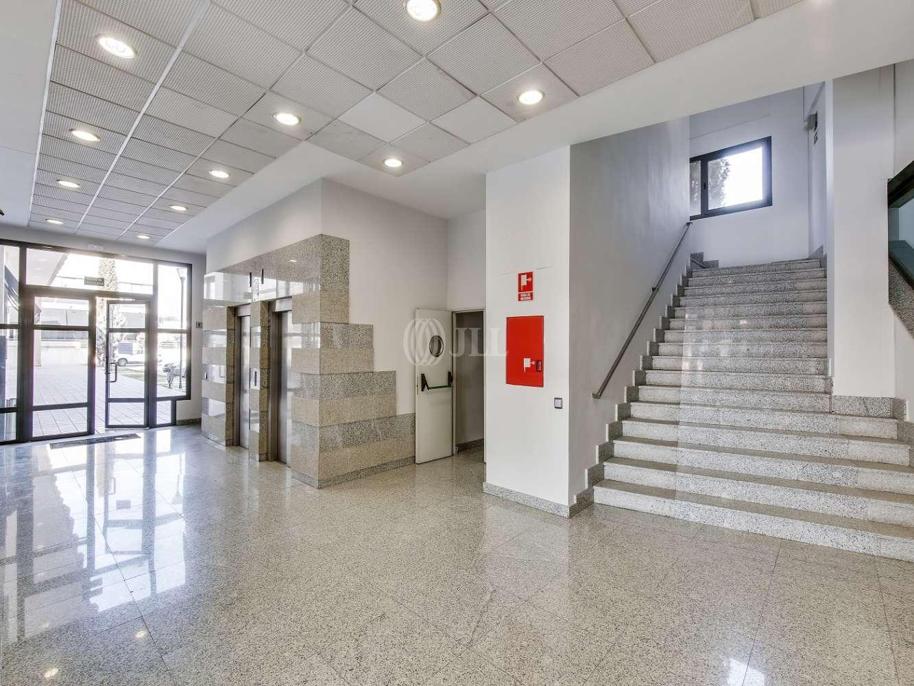 Oficina Las rozas de madrid, 28232 - EDIFICIO AL-ANDALUS - 14380