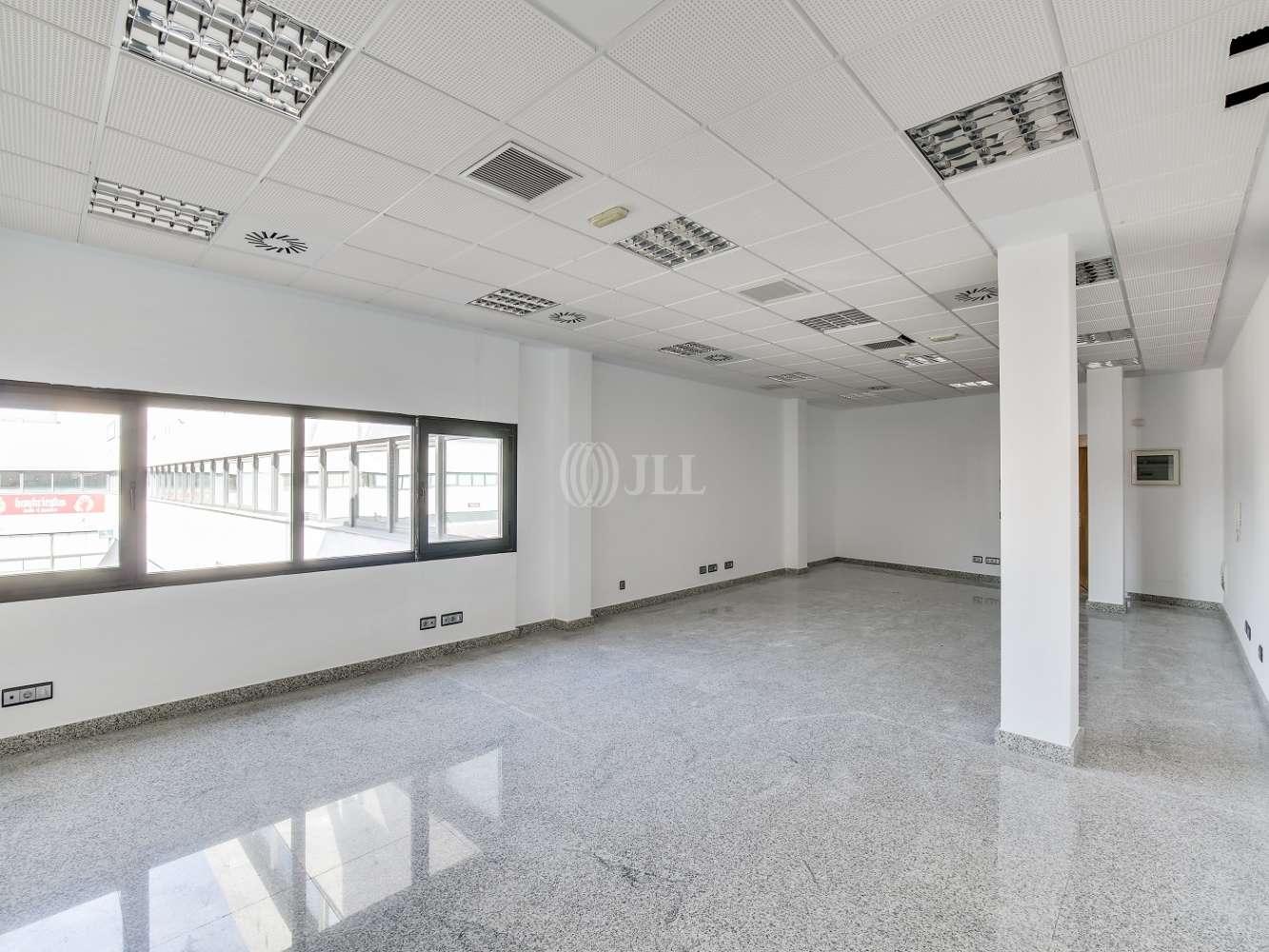 Oficina Las rozas de madrid, 28232 - EDIFICIO AL-ANDALUS - 14382