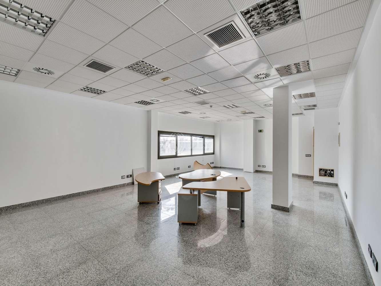 Oficina Las rozas de madrid, 28232 - EDIFICIO AL-ANDALUS - 14383