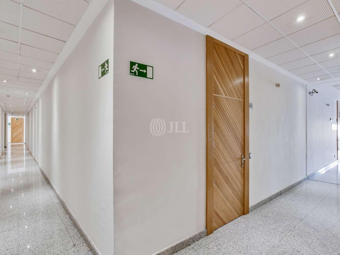 Oficina Las rozas de madrid, 28232 - EDIFICIO AL-ANDALUS - 14385