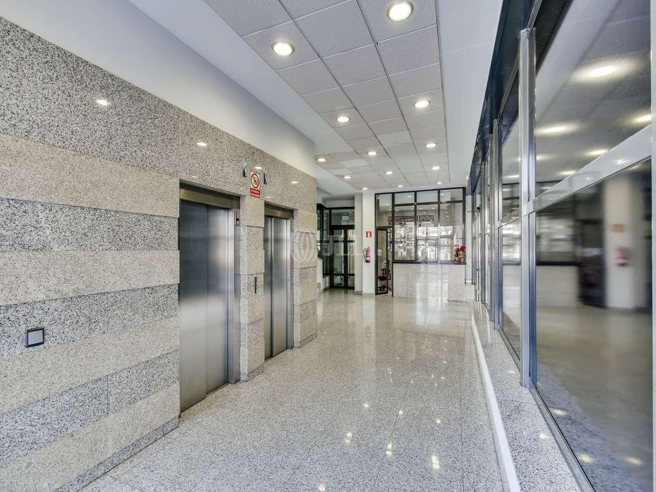 Oficina Las rozas de madrid, 28232 - EDIFICIO AL-ANDALUS - 14387
