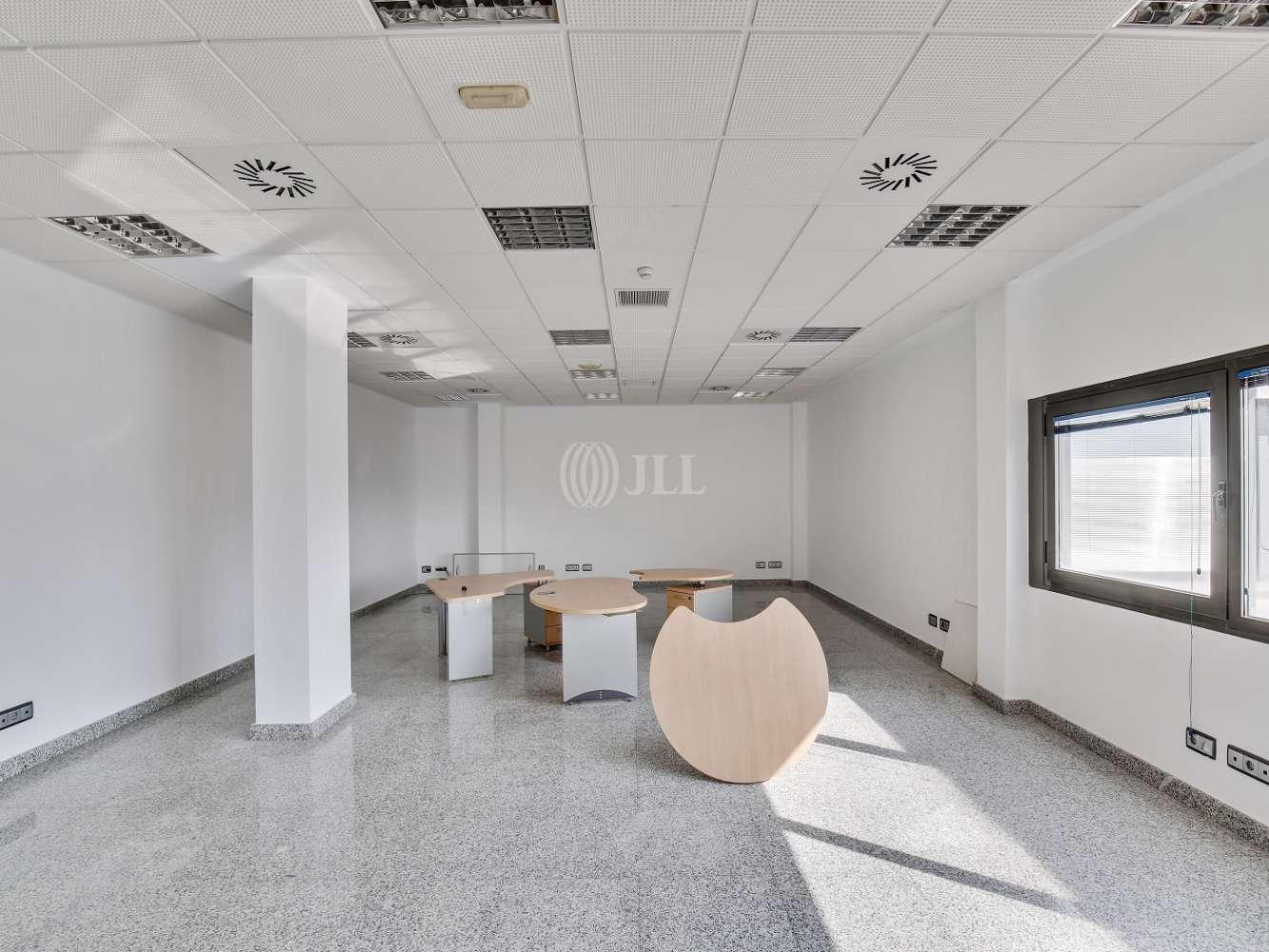 Oficina Las rozas de madrid, 28232 - EDIFICIO AL-ANDALUS - 14388