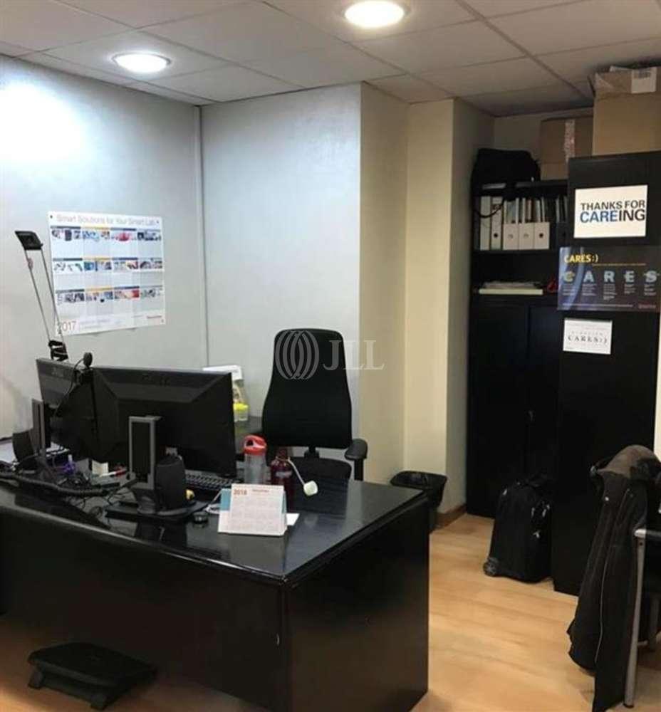 Oficina Barcelona, 08028 - CARDENAL REIG 19 - 14449
