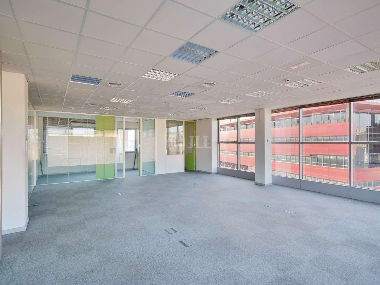 Oficina Rivas-vaciamadrid, 28521 - 521 Hub. Edificio 2 - 14508
