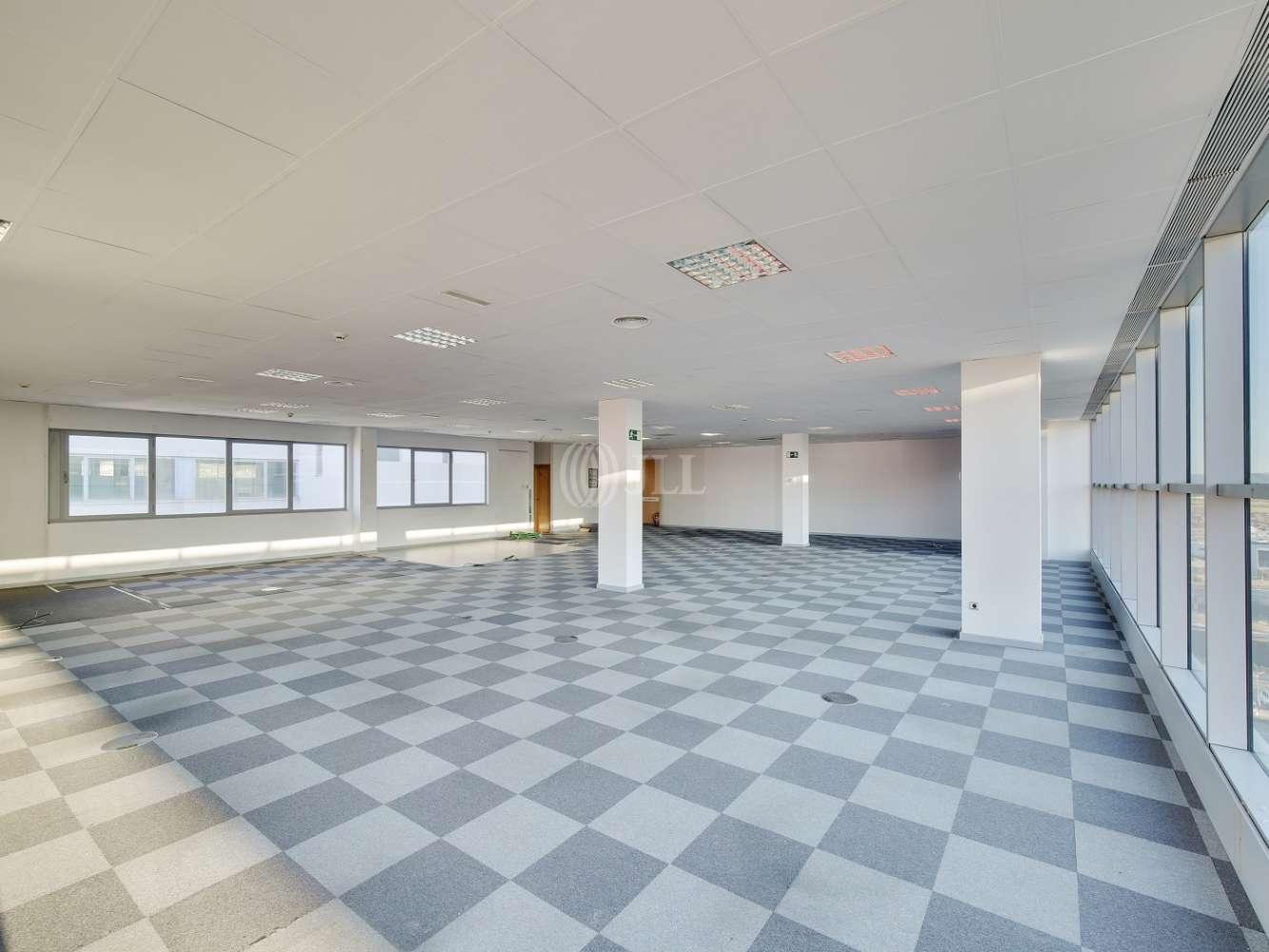 Oficina Rivas-vaciamadrid, 28521 - 521 Hub. Edificio 2 - 14509