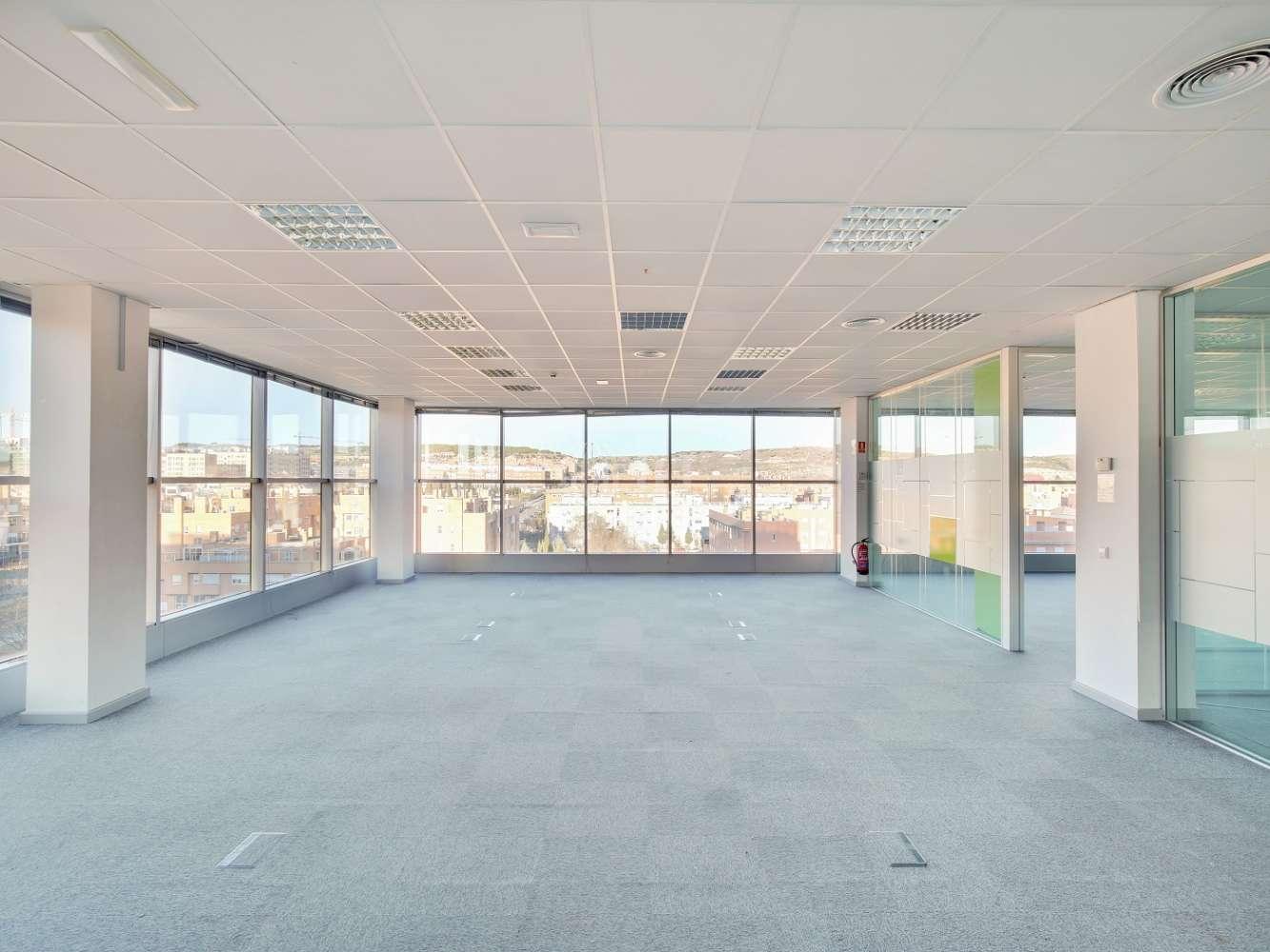 Oficina Rivas-vaciamadrid, 28521 - 521 Hub. Edificio 2 - 14512