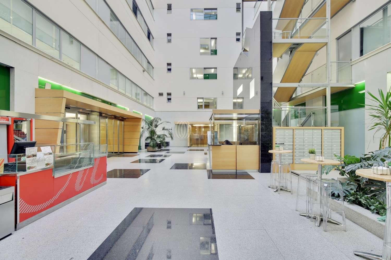 Oficina Rivas-vaciamadrid, 28521 - 521 Hub. Edificio 2 - 14516