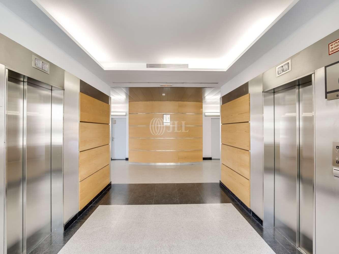 Oficina Rivas-vaciamadrid, 28521 - 521 Hub. Edificio 1
