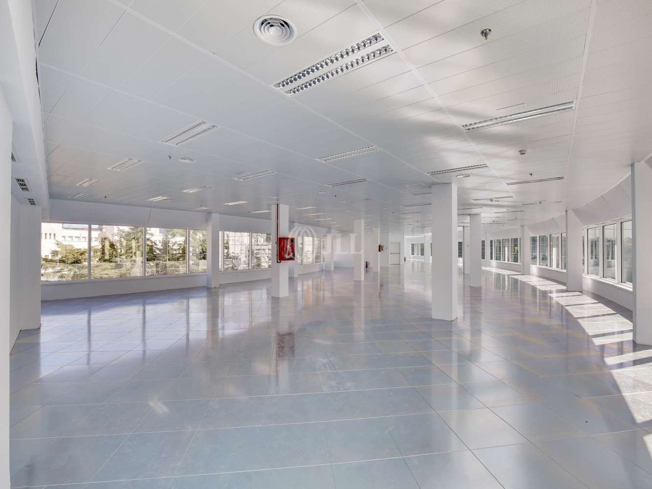Oficina Madrid, 28016 - CARDENAL MARCELO SPINOLA 14 - 14564