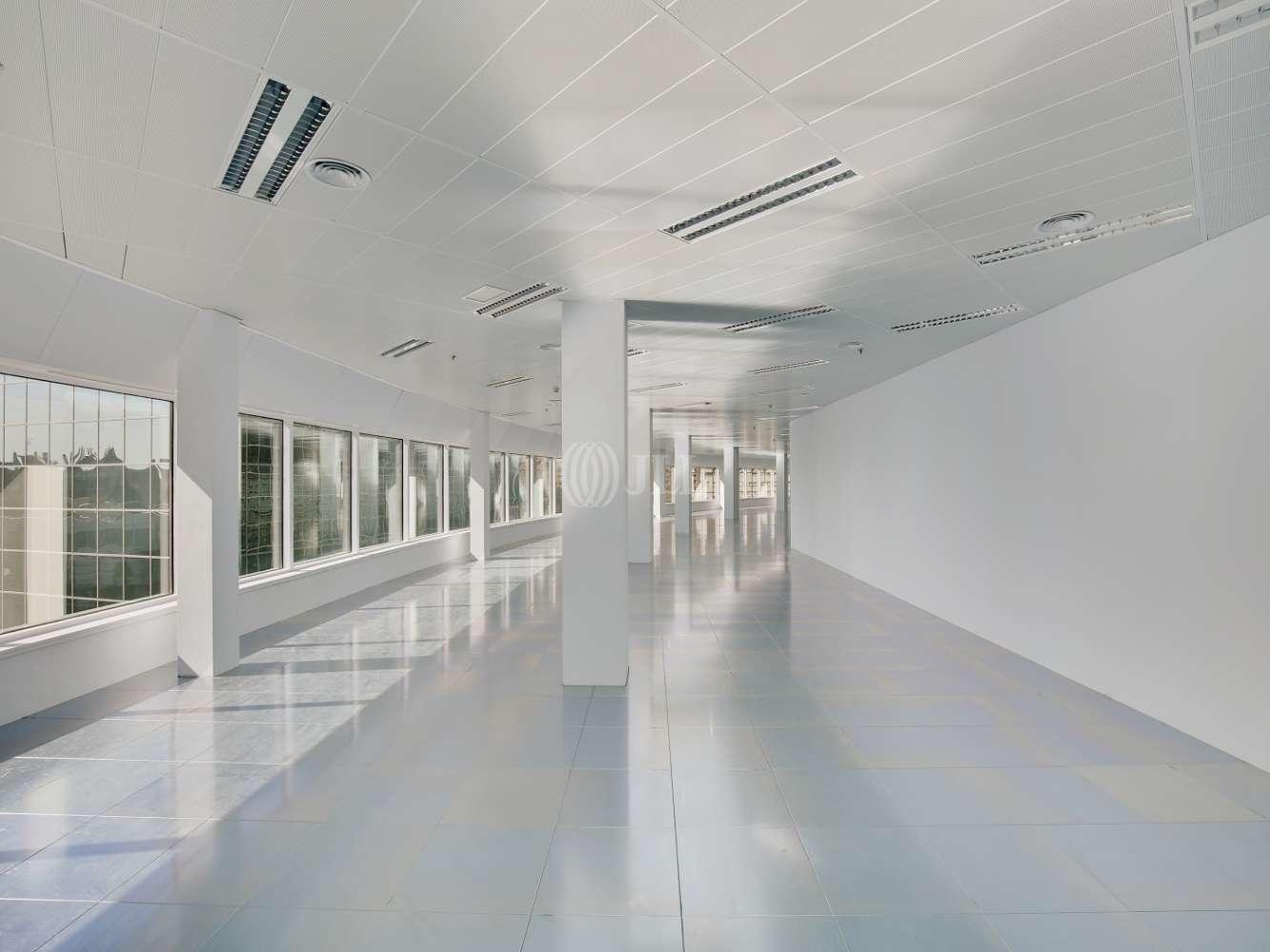 Oficina Madrid, 28016 - CARDENAL MARCELO SPINOLA 14 - 14566