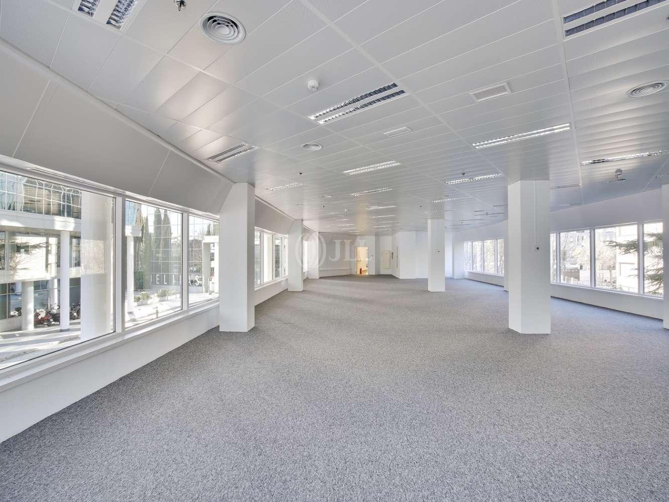 Oficina Madrid, 28016 - CARDENAL MARCELO SPINOLA 14 - 14569