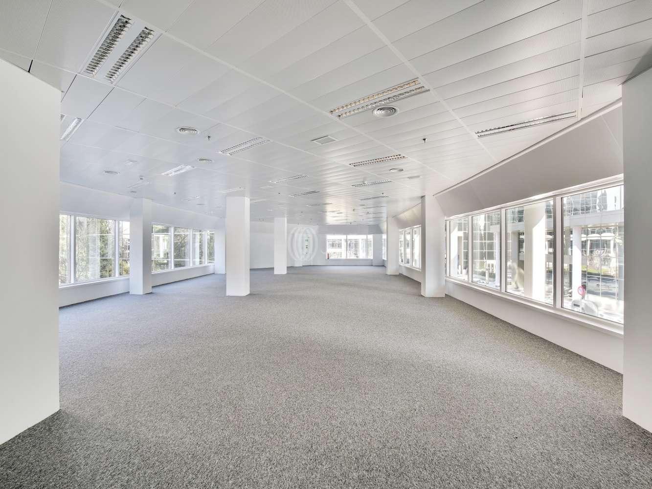 Oficina Madrid, 28016 - CARDENAL MARCELO SPINOLA 14 - 14570